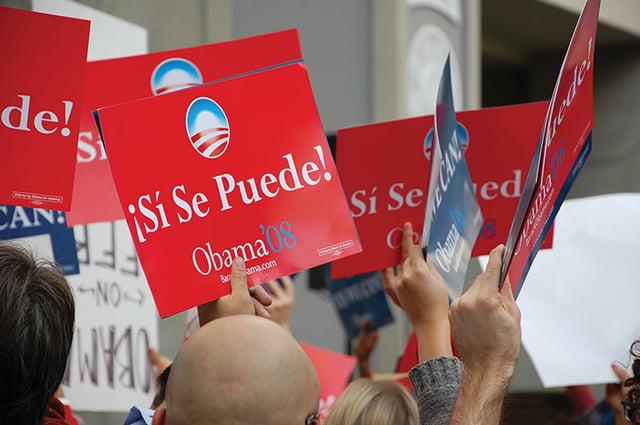 Hispanic-diaspora-marketing.jpg