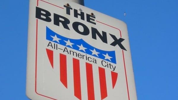 Welcome to Bronx Student Recruitment.jpg