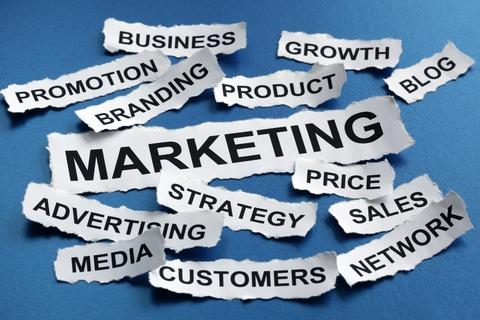 Full Service Marketing Agency Versus Multicultural Marketing Agency