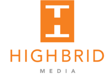 Highbrid-Media-Logo-Transparent-1