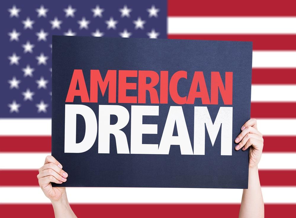 Dreamers Multicutural Marketing DCA