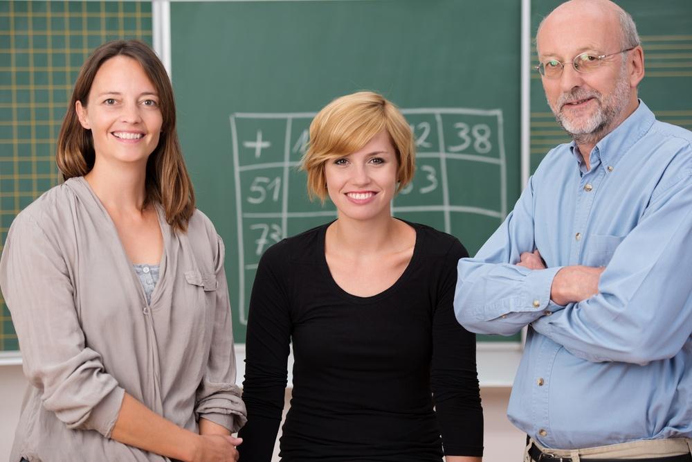 Non Traditional Student Recruitment