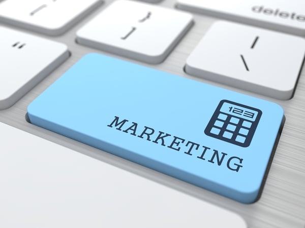 Hispanic Marketing agency
