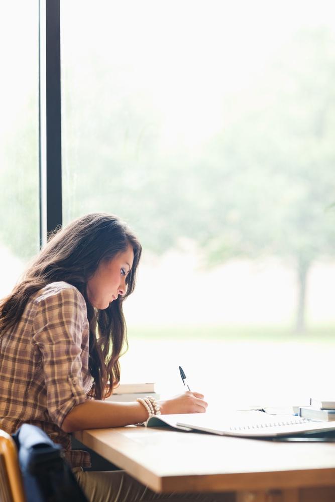Hyperlocal Student Recruitment Agencies