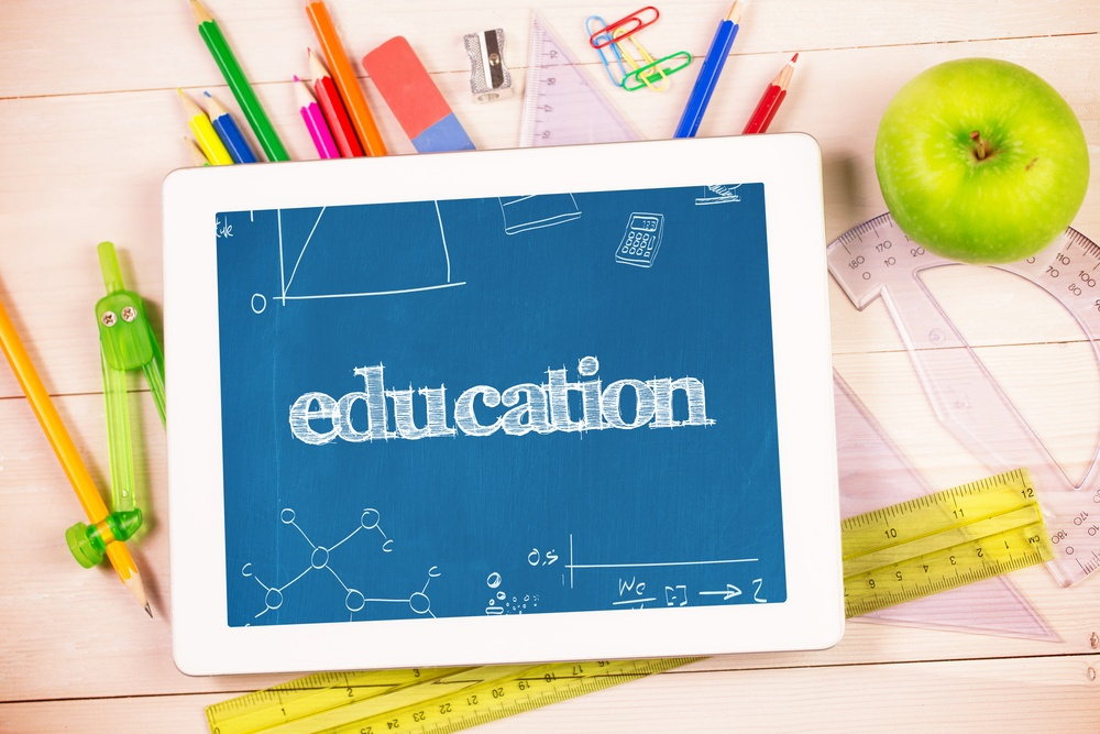 digital student recruitment