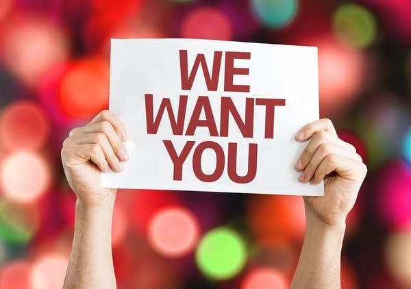 online student recruitment