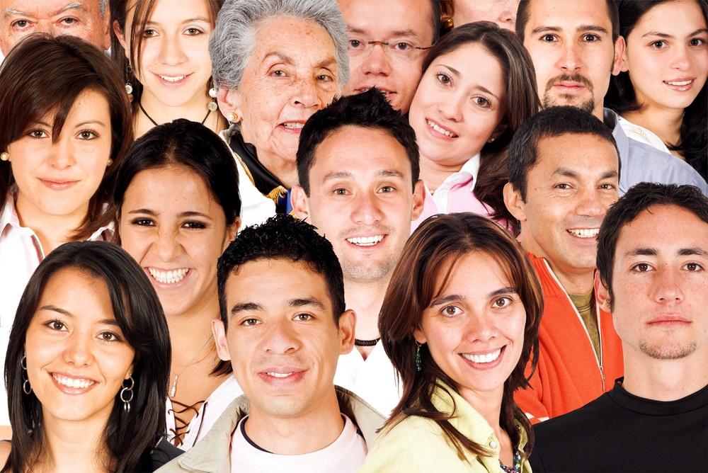 Multicultural Marketing Agencies