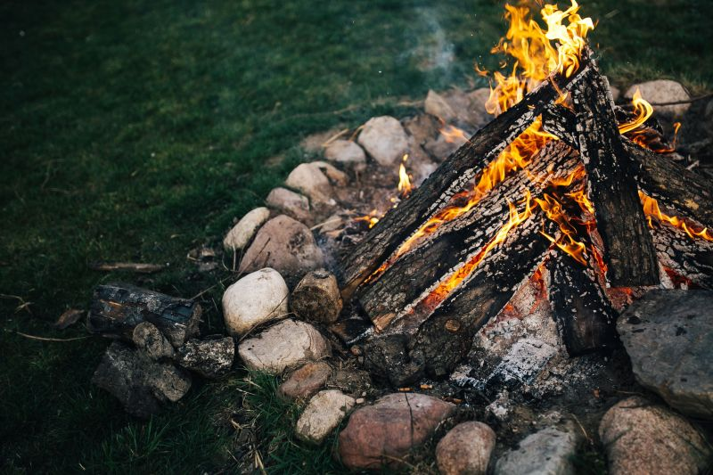 5 Recruiting Tips For Increasing Sleep Away Camp Diversity