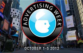 Ad Week 2012