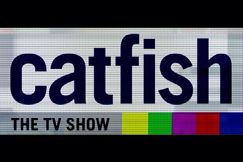 Catfish Revised Logo