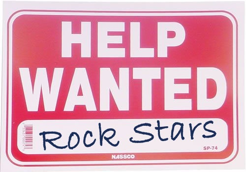 rock-stars-wanted